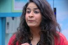 Bigg Boss 12: Surbhi Rana Gets Evicted During Finale Week, Says 'I Have Already Won the Game'
