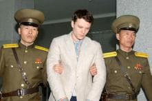 US Court Orders North Korea to Pay $501 Million For 'Torturing' US Student to Death