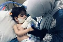 2-year-old Yemeni Boy Whose Mom Sued US to See Him Has Died