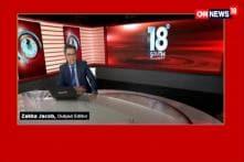 18° South: Kerala Nuns Refuse To Back Down
