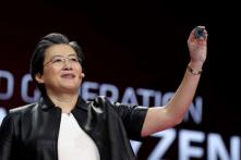 CES 2019: AMD Unleashes 7nm Ryzen And Radeon Chips, As it Takes Aim at Intel And Nvidia