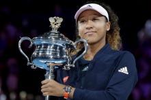 Naomi Osaka Beats Petra Kvitova to Win Australian Open