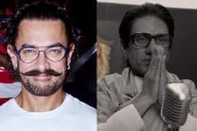 There is No Bigger Star in Maharashtra Than Balasaheb: Aamir on Producers Avoiding Clash With Thackeray