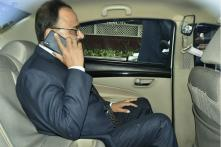 Why PM Modi-Led High-Powered Panel Decided to Remove Alok Verma as CBI Director