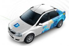 Delhi-NCR Gets India's First Ever 100 Percent EV Taxi Fleet from BLU-SMART