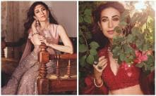 Lakme Fashion Week: Karisma Kapoor to Turn Showstopper for Jaipur-based designer