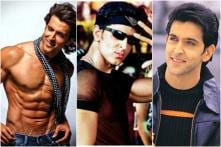 Happy Birthday Hrithik Roshan: 4 Super Style Statements By the Actor