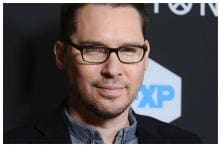 Bryan Singer's Red Sonja Put On Hold Following Sexual Assault Allegations Against Director