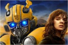 Bumblebee Movie Review: A Charming Affair & Most 'Family Friendly' Film in Transformers Universe
