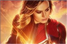 Why Captain Marvel is Crucial for Avengers Endgame and How She Can Bring X-Men in Future Films