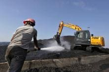 Coal Power Unsustainable, Sharp Decline in Lending by Financial Institutions, Says CFA Report