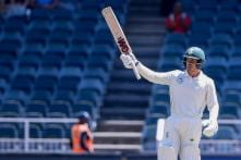 De Kock Warns South Africa that Series Clean Sweep will be 'Tough'