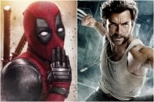 Ryan 'Deadpool' Reynolds' #10YearChallenge For Hugh Jackman as Wolverine Will Break Your Heart