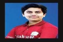 JEE Main Results 2019: Dhruv Arora from Madhya Pradesh Tops; 15 Score 100 Percentile