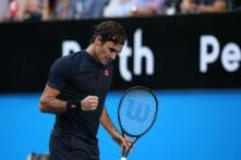 Novak Djokovic Faces Qualifier at Australian Open, Federer Takes on Istomin