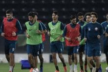 Qatar Coach to 'Isolate' Team from Gulf Politics at AFC Asian Cup