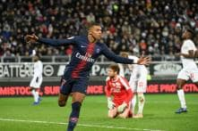 You Can Reach 1,000 Goals, Pele Tells Mbappe; Not Even on Playstation, Replies French Superstar