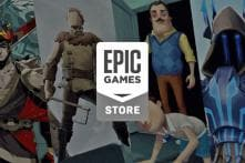 Fortnite Developer Epic Games Criticized Google, And Now Wants to Sell Android Games on Its Store