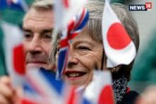 Brexit Vote: Theresa May's Last Pleas and What Happens After Brexit Vote