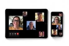 Apple Will Contribute Towards The Education of Teen Who Discovered FaceTime Video Calling Bug