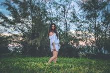 Fatima Sana Shaikh's Travel Pictures That Will Ignite Your Wanderlust