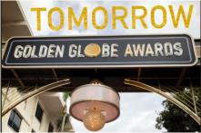 Golden Globe Awards 2019: Everything You Need to Know About the Star Studded Awards Ceremony