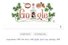 Sake Dean Mahomed: Google Doodle Honours Anglo-Indian Who Opened 1st Indian Restaurant in Britain