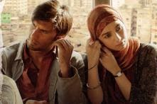 Gully Boy Movie Review: Ranveer-Alia Film Combining Dreams & Reality is Nothing Short of Magical