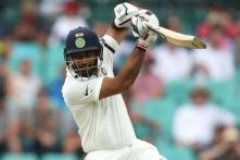 All-round India A Complete Commanding Six-wicket Win Over West Indies A