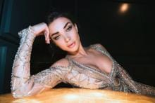 '2.0' Star Amy Jackson Just Announced Her Pregnancy With The Most Adorable Post