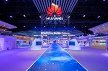 US Tech Firms Can Resume Selling to Huawei, States President Donald Trump