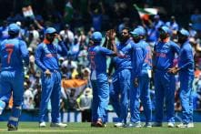 India vs Australia | India Look to Plug Holes With Series on The Line