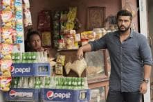 Arjun Kapoor and His Team of Unlikely Heroes are Set to Nail India's Most Wanted, See Teaser Here