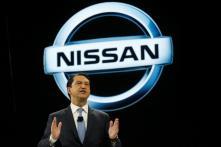 Hyundai Hires Former Ghosn Ally Munoz As Global COO