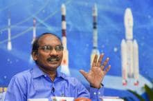 ISRO to Give Students Practical Experience of Satellite Building Under New Programme