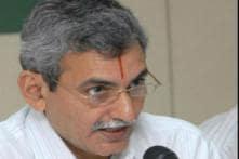 Post-CBI Chief's Removal, Govt Says it Has No Guideline to Handle Corruption Complaints Against CVC