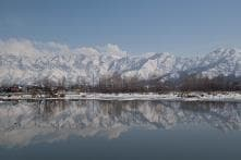 Stunning Photos Capture The Beauty of Jammu and Kashmir