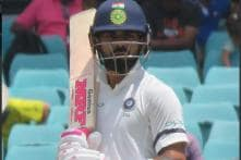 WATCH | Badly Wanted to Win Series Away From Home: Kohli