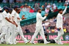 India vs Australia | India Report Card: Pujara, Bumrah Heroes in Near-Complete Team Performance