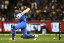 EXCLUSIVE | Would Bat Dhoni at Four in the World Cup: Kumble