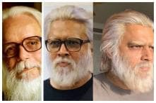 R Madhavan is Unrecognisable as Scientist Nambi Narayanan in New Biopic, See Pics