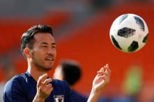 'We Move On' - Yoshida Defiant After Asian Cup Heartbreak
