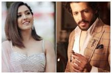 Deepika Padukone's Ex-Boyfriend Nihar Pandya to Marry Singer Neeti Mohan On Valentine's Day