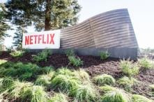 Netflix First Streaming Service to Join The MPAA, But it Doesn't Change The Way You Netflix And Chill