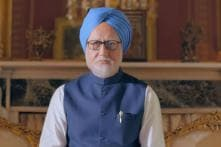 The Accidental Prime Minister: 5 Storytelling Techniques Used  in the Film