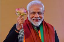 Modi to Create Tripura-like Effect in Kerala? How Local Media Covered PM's Visit