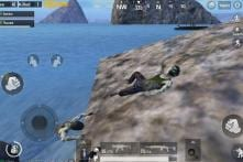 PUBG Mobile Zombies Mode Leaked, Dedicated Map May Arrive With New 0.10.5 Update