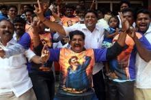 Day in Photos - January 10: Petta Release; Ayodhya Case; World Hindi Day 2019