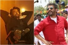Rajinikanth's Petta Beats Ajith's Viswasam at Box Office, Crosses Rs 100 Crore Mark