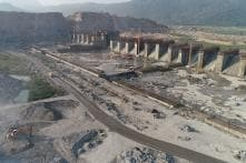 Polavaram Project in AP Sets World Record; Enters Guinness Book
